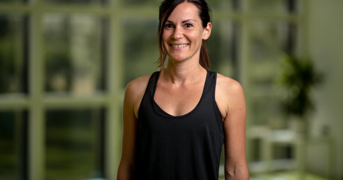 Ana Sabadin