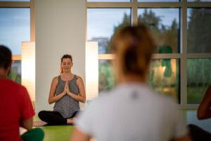 Meditacija radikalne iskrenosti